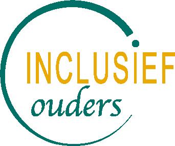 Logo Inclusief Ouders